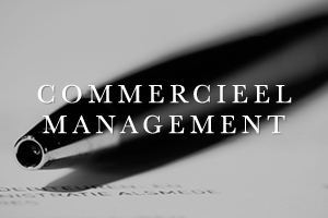 commercieel_management