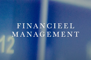 financieel_management