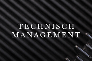 technisch_management